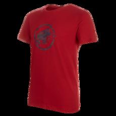 Mammut Logo T-Shirt Men (1017-07293) scooter PRT1 3565