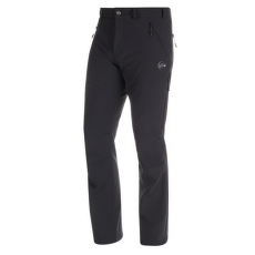 Winter Hiking SO Pants Men black 0001