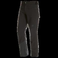 Tatramar SO Pants Men (1021-00300) black 0001