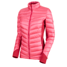 Flexidown IN Jacket Women dragon fruit-scooter 3559