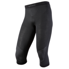 Fusyon UW Pants Medium Men Black/Anthracite/Anthracite