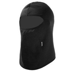 D24 Fleece Balaclava black 110