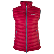Apris Vest II Lady purple