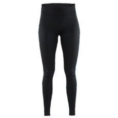 Active Comfort Pants Women B999 Black