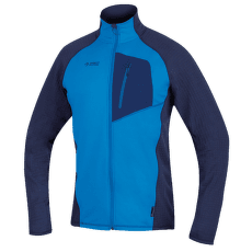 Gavia Tech Men indigo/blue