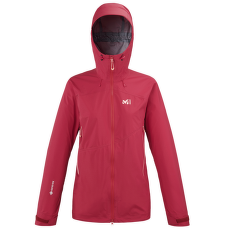 Elevation GTX Active Jacket Women TANGO