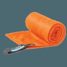 Pocket Towel Orange (OR)