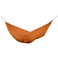 MoonHammock Compact orange