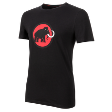 Classic T-Shirt Men black 0001