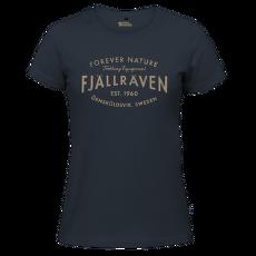 Est. 1960 T-Shirt Women Navy
