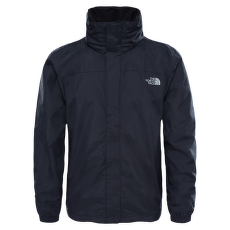 Resolve Jacket Men TNF BLACK/TNF BLACK
