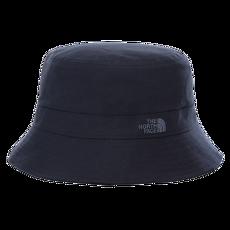 Mountain Bucket Hat URBAN NAVY
