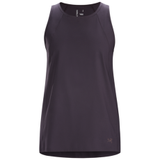 Contenta Sleeveless Top Women Dimma