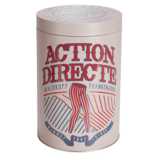 Pure Chalk Collectors Box action directe 9191