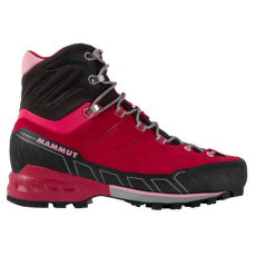 Kento Tour High GTX Women sundown-orchid 6360
