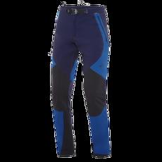 Cascade Plus Pants Men blue