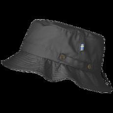 Marlin Shade Hat Dark Grey 30