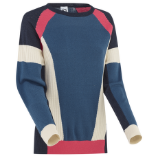 Tvilde Knit Women Astro