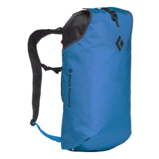 Trail Blitz 16 Backpack Kingfisher
