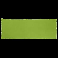 Expander Liner Long Green (GN)