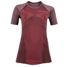 Running Activyon 2.0 Shirt SS Women Flamingo/Flamingo Light