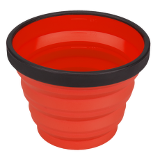 X-Cup Red (RD)