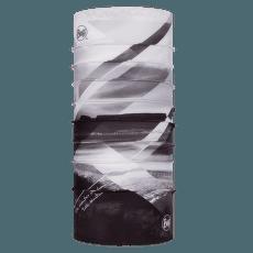 COOLNET UV+ Mountain Table Mountain TABLE MOUNTAIN