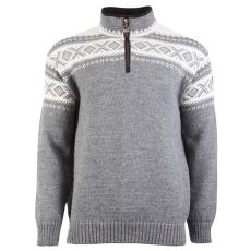 Cortina Half Zip Sweater E