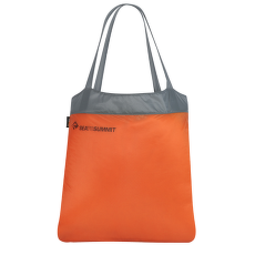 Ultra-Sil Shopping Bag Orange (OR)