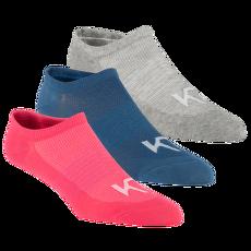 Hael Sock 3 PK Kis