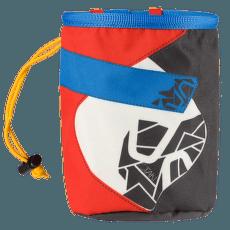 Otaki Chalk Bag