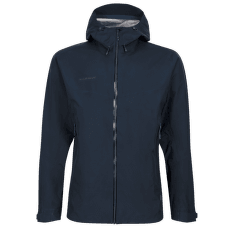 Convey Tour HS Hooded Jacket Men (1010-27840) marine 5118