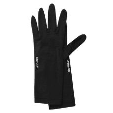 Innerliner 950A BLACK