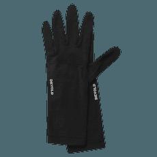 Innerliner 950A BLACK