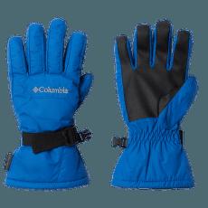 Youth Whirlibird™ Glove Bright Indigo 432
