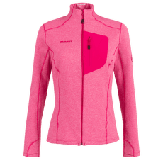 Aconcagua Light ML Jacket Women (1014-00043) sundown 6358