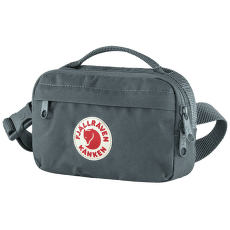 Kanken Hip Pack Graphite
