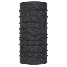 Midweight Merino Wool (117820) GRAPHITE MULTI STRIPES