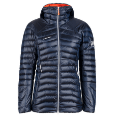 Eigerjoch Advanced IN Hooded Jacket Women Night