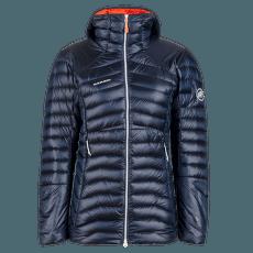 Eigerjoch Advanced IN Hooded Jacket Women Night