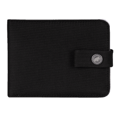 Xeron Wallet black 0001