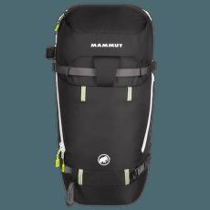 Light Removable Airbag 3.0 (2610-01501) graphite 0121