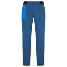Crizzle Pant Men Opal/Aquarius