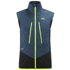 Extreme Rutor Alpha Vest Men ORION 8755