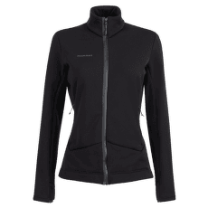 Aconcagua ML Jacket Women (1014-02460) black 0001