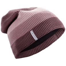 Castlegar Striped Toque Inertia
