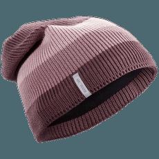 Castlegar Striped Toque Inertia
