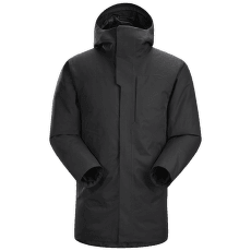 Therme Parka Men (25879) Black