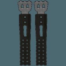 Elastic Strap set
