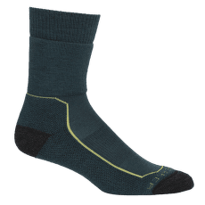 Hike+ Medium Crew Women NIGHTFALL